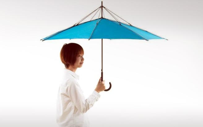 Unbrella9.medium